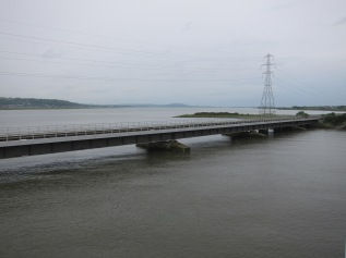 Llwchwr Estuary